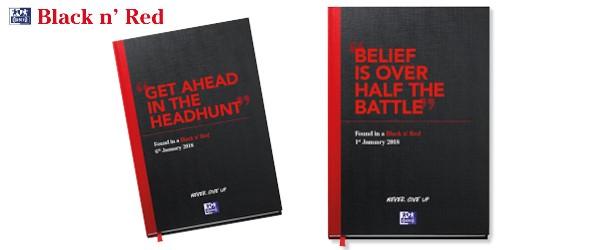 Black-n-Red-Notebooks