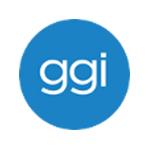 ggi Office Furniture North Wales