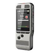 philips-digital-pocket-memo-6000